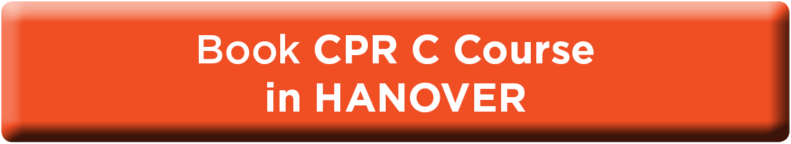 Book CPR Level C in Hanover NOW
