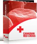HELP First Aid - Bloodborne Pathogens