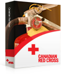 HELP First Aid - Fire Safety