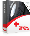 HELP First Aid - Transportation of Dangerous Goods (TDG)