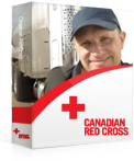 HELP First Aid - Transportation of Dangerous Goods (TDG) - Energy Services